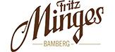 Fritz Minges