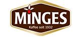 MINGES KAFFEE