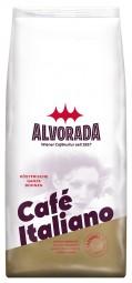 1000g ALVORADA CAFÉ ITALIANO