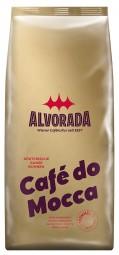 1000g ALVORADA CAFÉ DO MOCCA