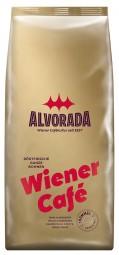 1000g ALVORADA WIENER CAFÉ
