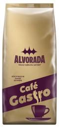 1000g ALVORADA CAFÉ GASTRO