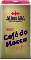 500g ALVORADA Café do Mocca
