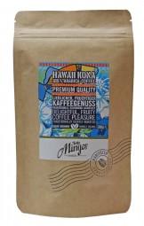 100g FRITZ MINGES Hawaii Kona