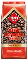 1000g PEPES Caffe Espresso