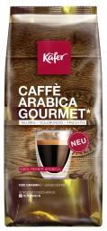 1000g KÄFER CAFFÉ ARABICA GOURMET