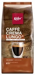 1000g KÄFER CAFFÈ CREMA LUNGO