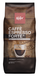1000g KÄFER CAFFÈ ESPRESSO FORTE