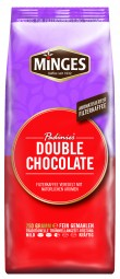 250g MINGES PADINIES DOUBLE CHOCOLATE