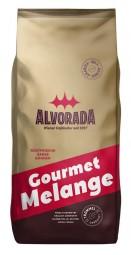 1000g ALVORADA Gourmet Melange