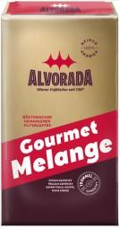 500g ALVORADA Gourmet Melange