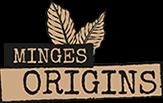 MINGES ORIGINS