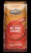 126g (18er) MINGES PADINIES Melange Caramel